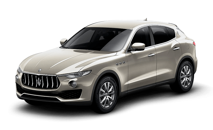 Maserati Levante Price In India Gst Rates Images