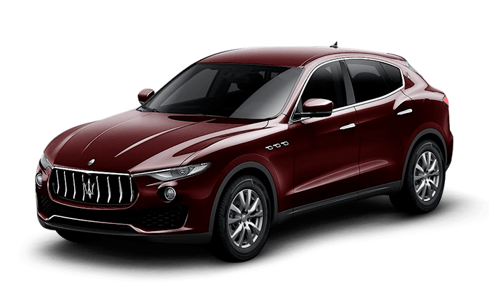 maserati levante price in new delhi get on road price of. Black Bedroom Furniture Sets. Home Design Ideas