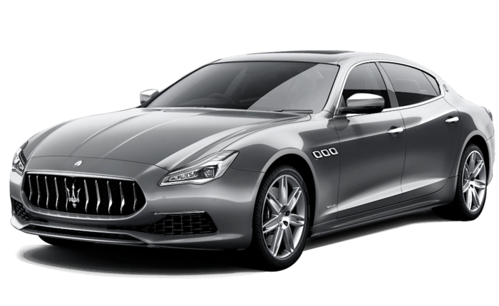 Average Car Payment Per Month >> Maserati Quattroporte Diesel Price, Features, Car Specifications