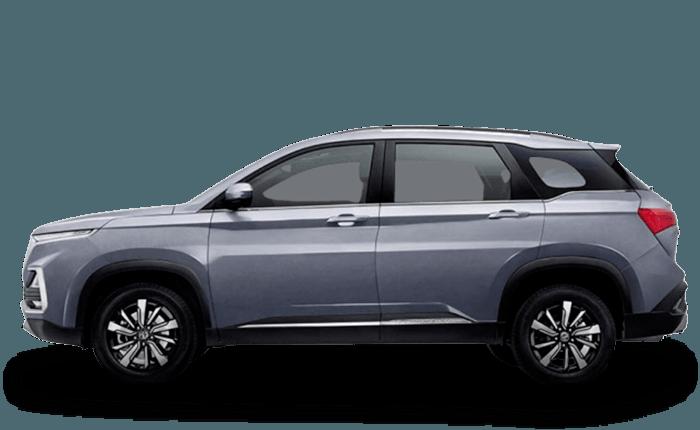 Mg car price in india 2019