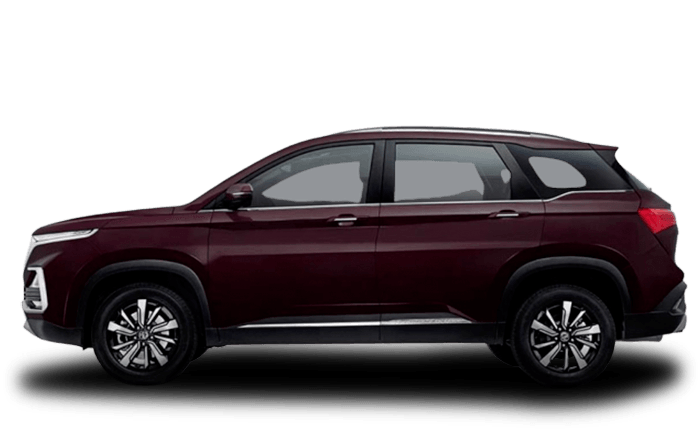 MG Hector Price in India, Images, Mileage, Features, Reviews