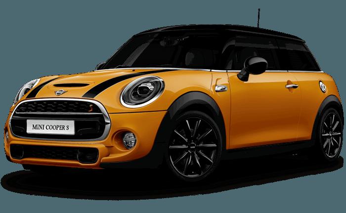 8da26f66ab63 MINI 3 door Price in India