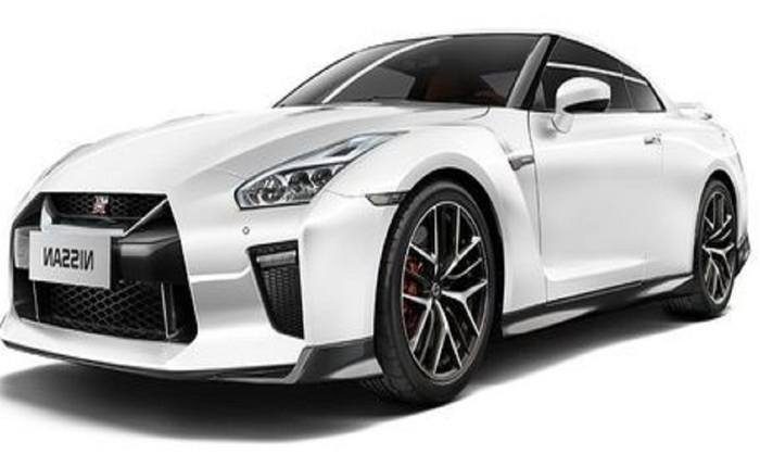 Nissan GT-R Price in India (GST Rates), Images, Mileage ...