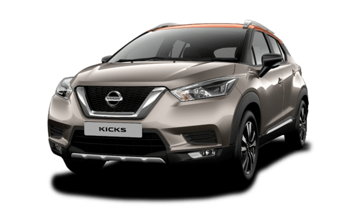 Nissan Kicks Price in India, Images, Mileage, Features ...