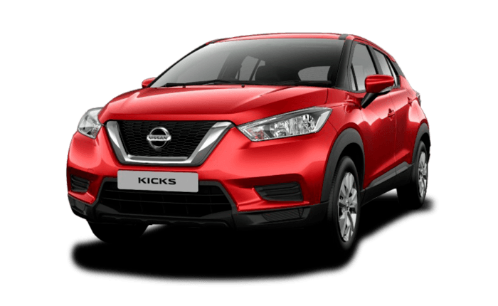 Nissan Kicks Xv Petrol Price Features Car Specifications