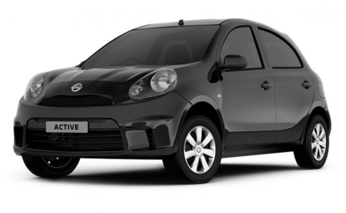 nissan micra active xv s price features car specifications. Black Bedroom Furniture Sets. Home Design Ideas