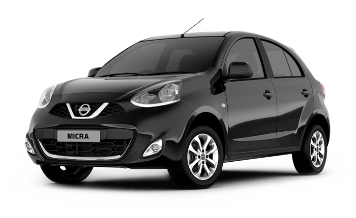 nissan micra xv cvt price features car specifications. Black Bedroom Furniture Sets. Home Design Ideas