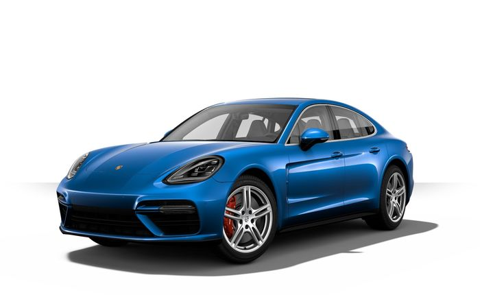 porsche new car releasePorsche Cars Prices GST Rates Reviews Porsche New Cars in