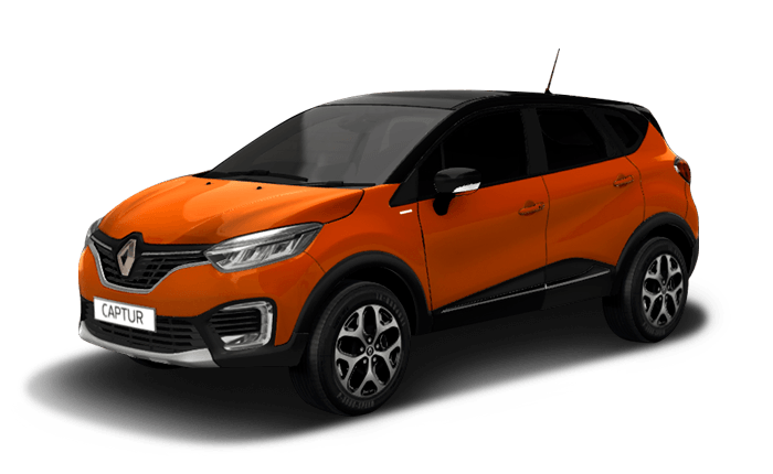 renault captur price in new delhi get on road price of renault captur. Black Bedroom Furniture Sets. Home Design Ideas