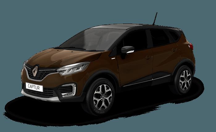 Renault Captur Price In India Images Mileage Features