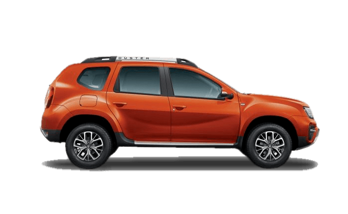 renault duster price in bangalore get on road price of renault duster. Black Bedroom Furniture Sets. Home Design Ideas