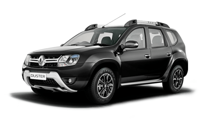duster car price in up new renault duster launched in india prices start at rs 8 new vs old. Black Bedroom Furniture Sets. Home Design Ideas