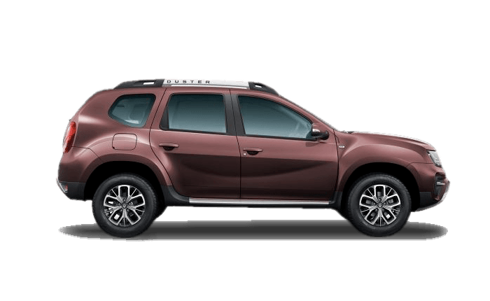 Renault Duster Price in India, Images, Mileage, Features, Reviews