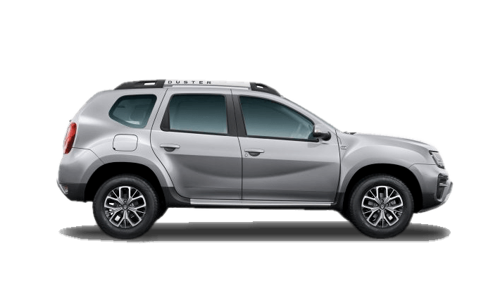 2018 Renault Duster Vs 2016 Renault Duster Carandbike Autos Post