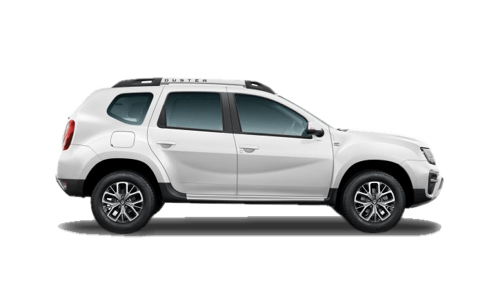 renault duster price in india gst rates images mileage features reviews renault cars. Black Bedroom Furniture Sets. Home Design Ideas