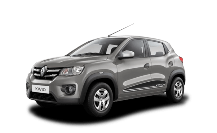 renault kwid price in india gst rates images mileage features reviews renault cars