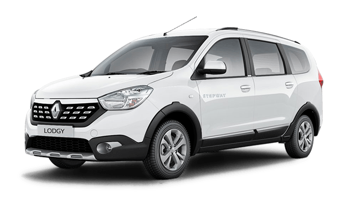 Renault Lodgy Price In Chennai Get On Road Price Of Renault Lodgy