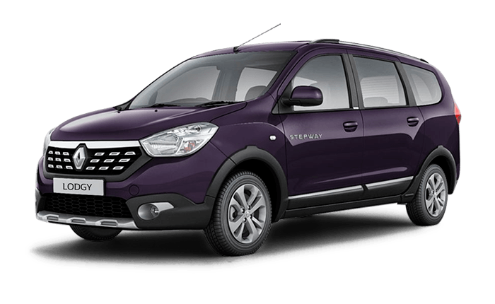 renault lodgy price in india gst rates images mileage features reviews renault cars. Black Bedroom Furniture Sets. Home Design Ideas
