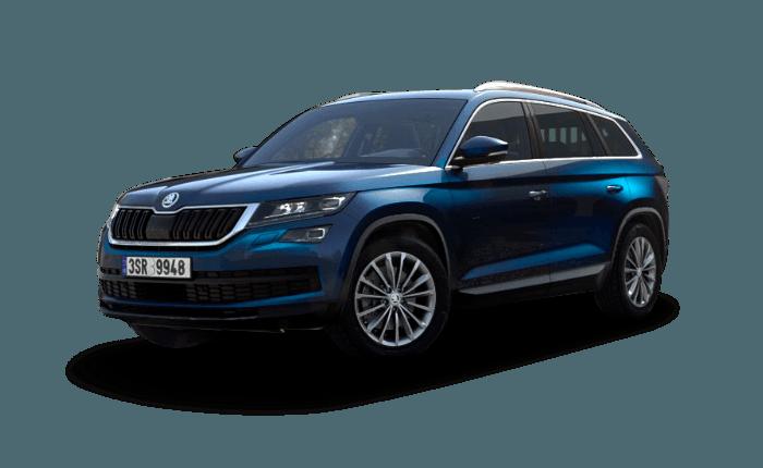 Volkswagen Car Price In Ahmedabad Volkswagen Polo Price In