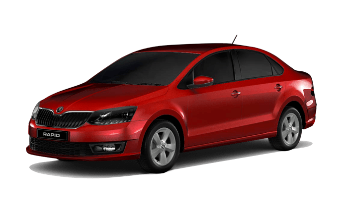 skoda rapid price in india gst rates images mileage. Black Bedroom Furniture Sets. Home Design Ideas