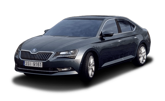 skoda superb l k 2 0 tdi at price features car specifications. Black Bedroom Furniture Sets. Home Design Ideas