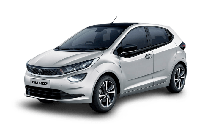 Tata Altroz Price In India 2021 Reviews Mileage Interior Specifications Of Altroz
