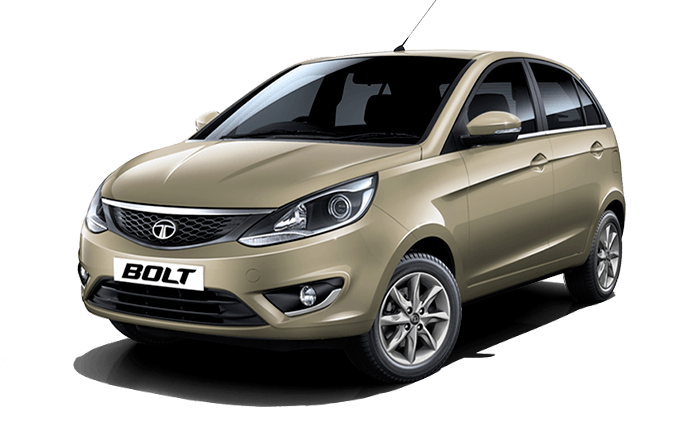 Tata Safari 2018 Model >> Tata Bolt Price in India (GST Rates), Images, Mileage, Features, Reviews - Tata Cars