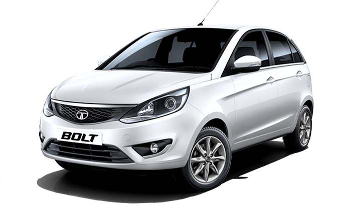 Tata Bolt Price In India Images Mileage Features
