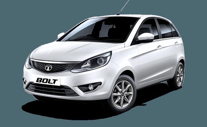 Tata Bolt Price In India Images Mileage Features
