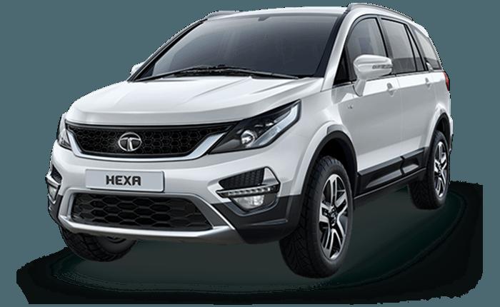Tata Hexa Price In India Gst Rates Images Mileage