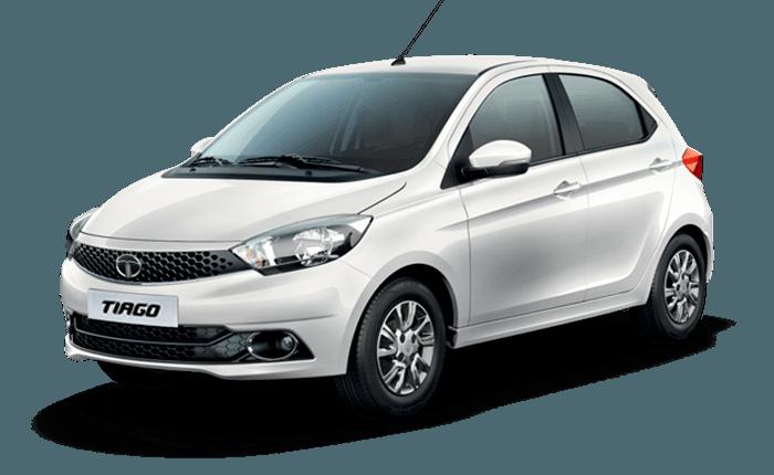 Tata Tiago Price In India Review Images Tata Cars
