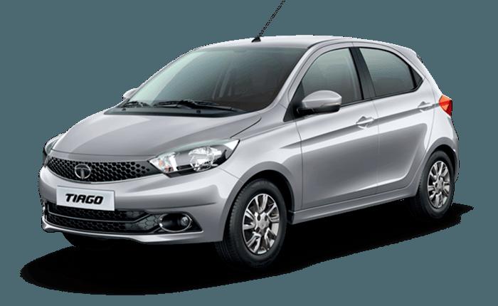 Hyundai Creta Price in India  Hyundai Creta Reviews