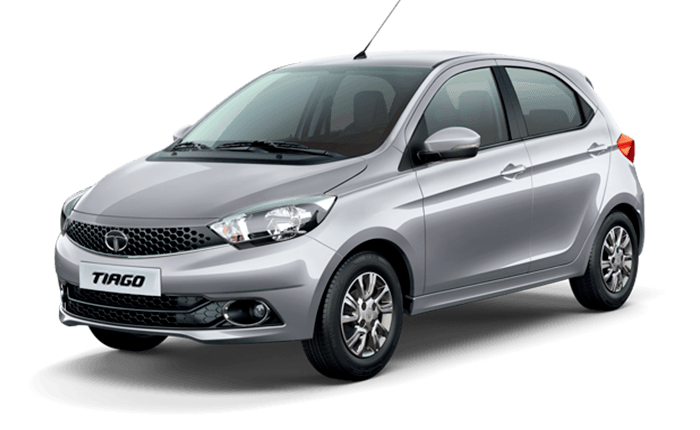 Tata Tiago Price In India Review Images Tata Cars