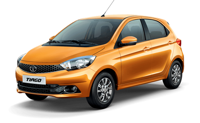 Cars within 6 lakhs in bangalore dating 6
