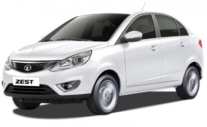 tata zest price in india images mileage features reviews tata cars. Black Bedroom Furniture Sets. Home Design Ideas