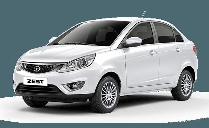 Tata Zest Price In Bangalore Get On Road Price Of Tata Zest