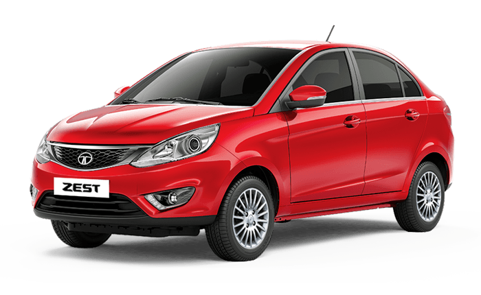 Tata Zest Price In India Images Mileage Features Reviews Tata Cars