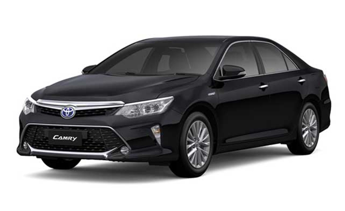 toyota camry price in bangalore get on road price of toyota camry. Black Bedroom Furniture Sets. Home Design Ideas