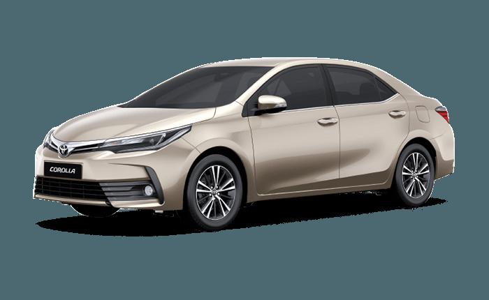 Closest Toyota Car Dealership