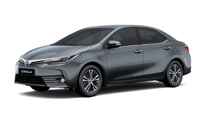 toyota corolla altis price in india gst rates images mileage features r. Black Bedroom Furniture Sets. Home Design Ideas