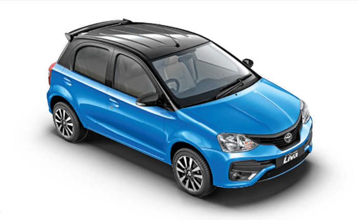 Toyota Etios Liva Price In India Images Mileage