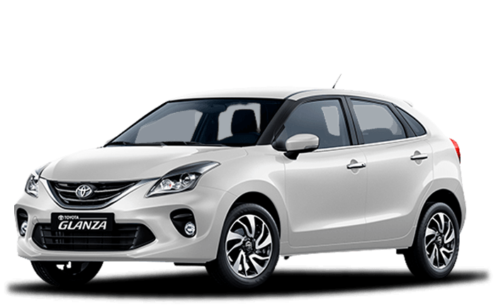 Toyota Glanza Price In India Images Mileage Features Reviews