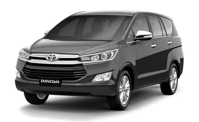 Toyota Innova Crysta 2 8 Zx At 7 Seater Price Features