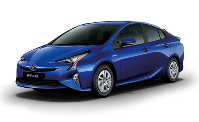 Toyota Prius Price In Chennai Get On Road Price Of Toyota Prius