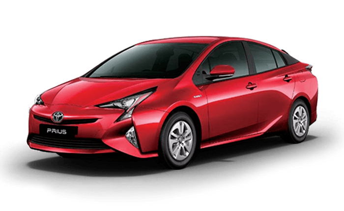 Toyota Prius Price in India, Images, Mileage, Features, Reviews ...