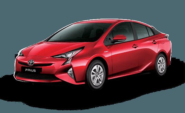 Toyota Prius Price In India Images Mileage Features