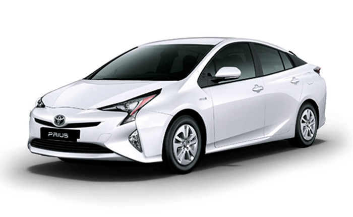 Toyota Prius Price In Chennai Get On Road Price Of Toyota