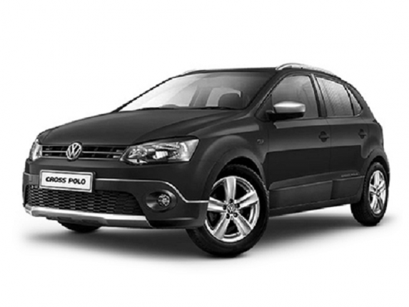 Volkswagen Cross Polo 1 5 Tdi Diesel Price Features Car