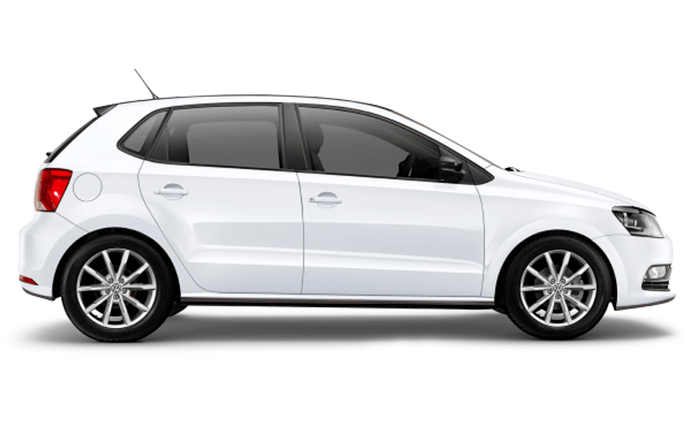 volkswagen polo price in india gst rates images mileage features reviews volkswagen cars. Black Bedroom Furniture Sets. Home Design Ideas