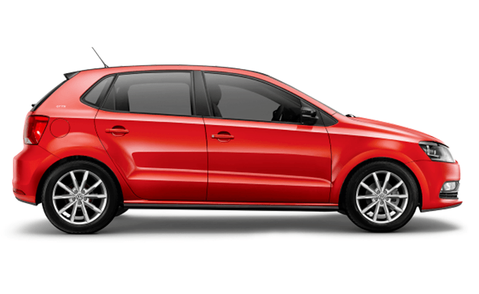 volkswagen polo price in india images mileage features reviews volkswagen cars. Black Bedroom Furniture Sets. Home Design Ideas